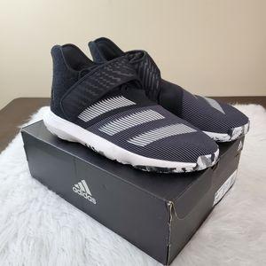 **Adidas Sz 14.5 Harden B/E 3 Basketball Shoes IOB